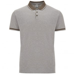 R0395 ROLY BOWIE POLO Unisex